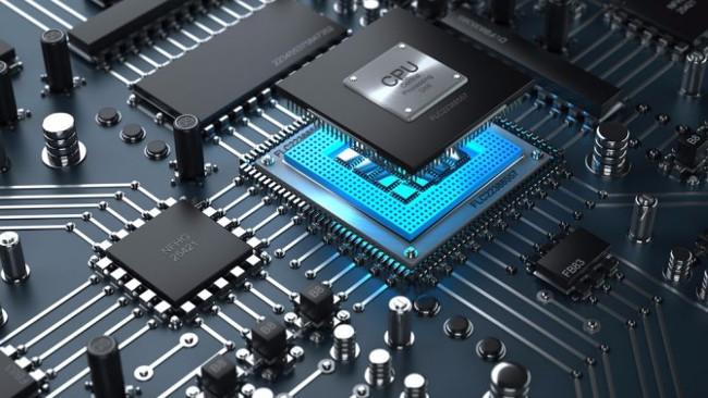 Cách lựa chọn CPU laptop phù hợp nhu cầu (phần 1)