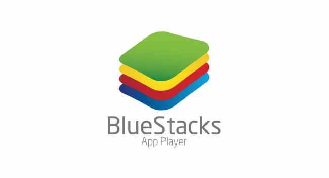 Lỗi Bluestacks 2318, đây là cách sửa lỗi