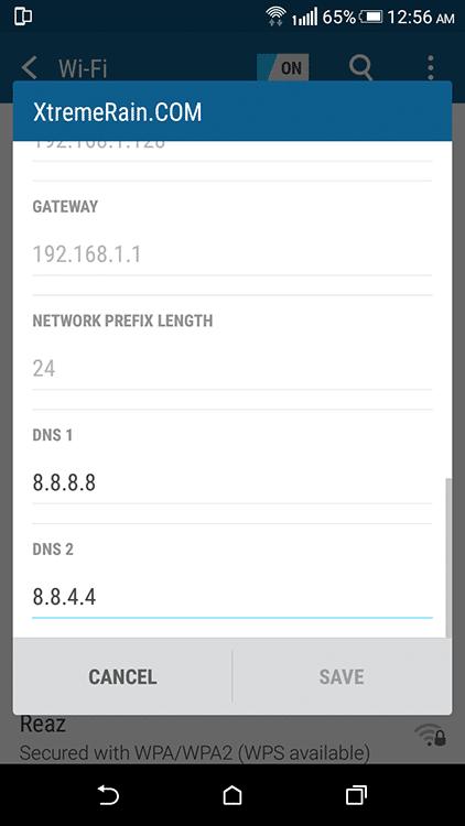 """Tổng hợp một cách sửa lỗi Play Store: """"Connection Timed Out"""" trong quá trình tải và cài đặt ứng dụng"""