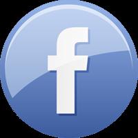 Hướng dẫn bảo mật 2 lớp Facebook