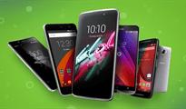 6 việc cần làm để bán điện thoại Android được giá
