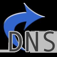 Cách đổi DNS để lướt web nhanh hơn, tăng tốc Internet