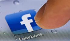 5 lí do vì sao bạn nên gỡ bỏ cài đặt ứng dụng Facebook ngay và luôn