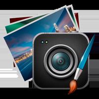 15 ứng dụng chỉnh sửa ảnh tốt nhất cho Android