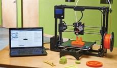 In 3D là gì? Máy in 3D hoạt động như thế nào?