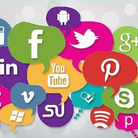 Top 10 mạng xã hội thay thế Facebook (phần 2)
