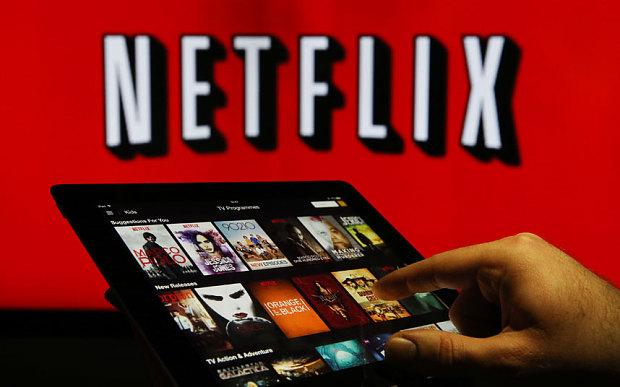 Làm thế nào để xem các chuyên mục ẩn trên Netflix?