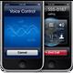 Làm thế nào để tắt điều khiển bằng giọng nói trên iPhone
