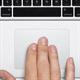 Cách vô hiệu hóa Trackpad trên máy Mac