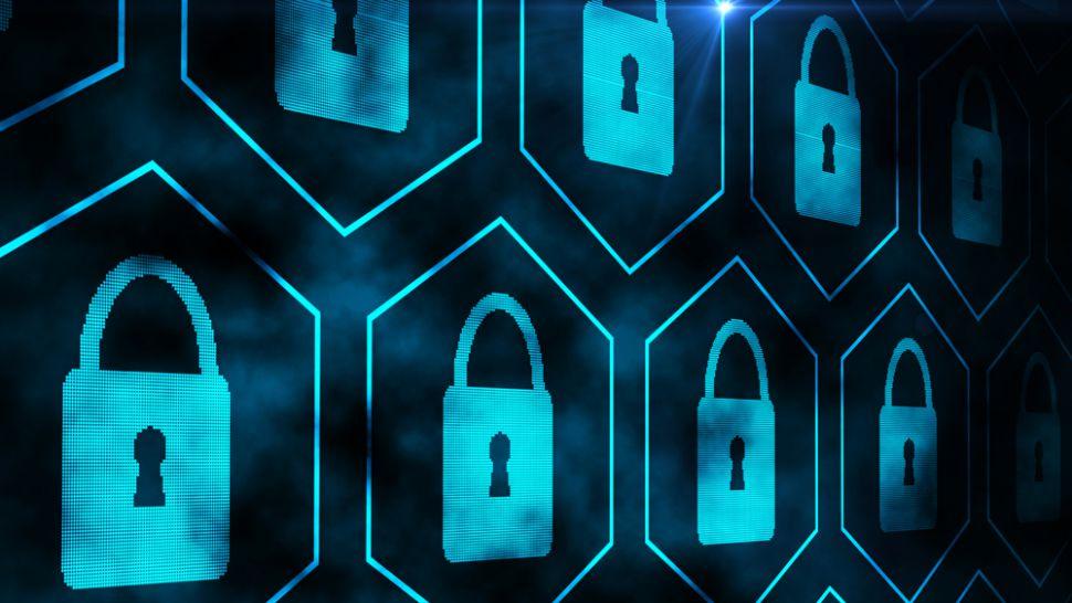 Làm thế nào để bảo mật VPN của bạn an toàn hơn?