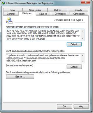 6 bước khắc phục sự cố mất âm thanh trong Windows - Ảnh minh hoạ 10