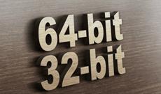 Cách kiểm tra phiên bản Microsoft Office bạn đang sử dụng là 32-bit hay 64-bit