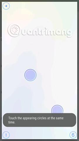 Cách kiểm tra tình trạng Android bằng Phone Doctor Plus