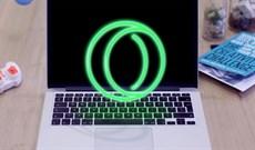 Cách sử dụng trình duyệt web mới Opera Neon