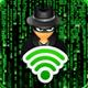Cách kiểm tra ai đang dùng Wifi chùa, câu trộm Wifi nhà bạn