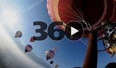 Hướng dẫn cách đăng video 360 độ lên Facebook