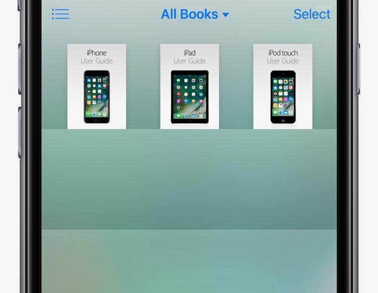 Một số thủ thuật và mẹo nhỏ hữu ích trên thiết bị iOS 10 – iPhone (Phần 1)