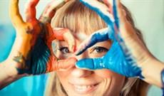 10 cách tuyệt vời giúp tăng cường khả năng tư duy sáng tạo trong công việc