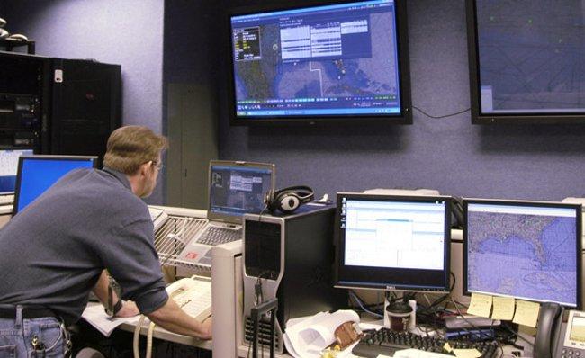 Chuyên gia phân tích hệ thống máy tính