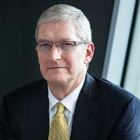 Cựu nhân viên so sánh Steve Jobs với Tim Cook, cho thấy lý do khiến Apple trở nên nhàm chán