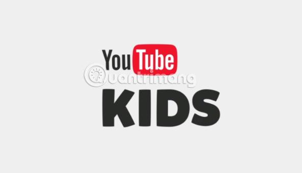 """Các cách bảo vệ trẻ em trước video Youtube """"độc hại"""""""