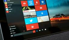 Cách kích hoạt High-DPI hỗ trợ cho các ứng dụng trên Windows 10