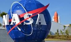 7 sự thật thú vị về cơ quan quyền lực NASA