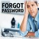 """Video hướng dẫn cách """"phá"""" mật khẩu Windows bằng HirenBootCD"""