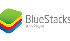 Sửa lỗi Bluestacks Initializing load mãi không vào màn hình chính
