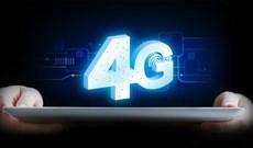 Hướng dẫn cách kích hoạt 4G trên điện thoại