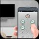 Thiết lập, điều khiển Android TV Box mới nhanh hơn nhờ Android TV Remote Control