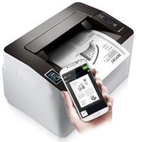 Cách in tài liệu trực tiếp từ smartphone hoặc tablet