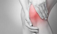 Tại sao vào mùa lạnh các vết thương luôn đau hơn bình thường?