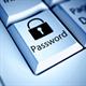 Cách tắt AutoFill trên trình duyệt đề phòng hacker tấn công, chiếm đoạt tài khoản trực tuyến