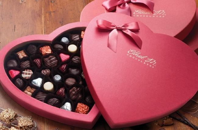 Ý nghĩa của ngày Valentine Đỏ
