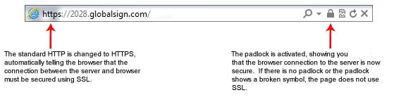 GlobalSign DomainSSL