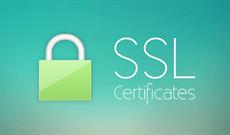 Có những loại chứng chỉ SSL Certificates nào?