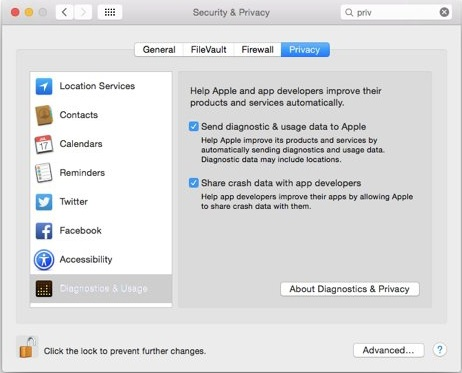 5 bước khắc phục lỗi Mac bị treo và không hoạt động