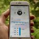 Những ứng dụng dự báo thời tiết chuẩn xác trên điện thoại