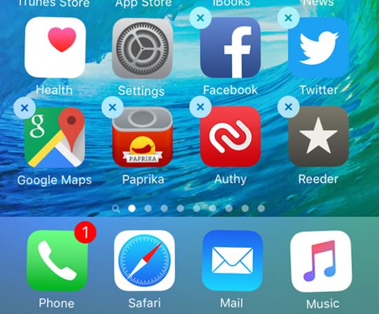 Sửa lỗi không xem được video trên iOS 10
