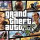 Tổng hợp phím tắt điều khiển game Grand Theft Auto V