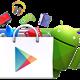Cách xóa lịch sử tìm kiếm trên Google Play Store