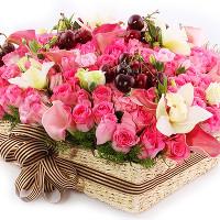 Những món quà không nên tặng trong ngày Valentine