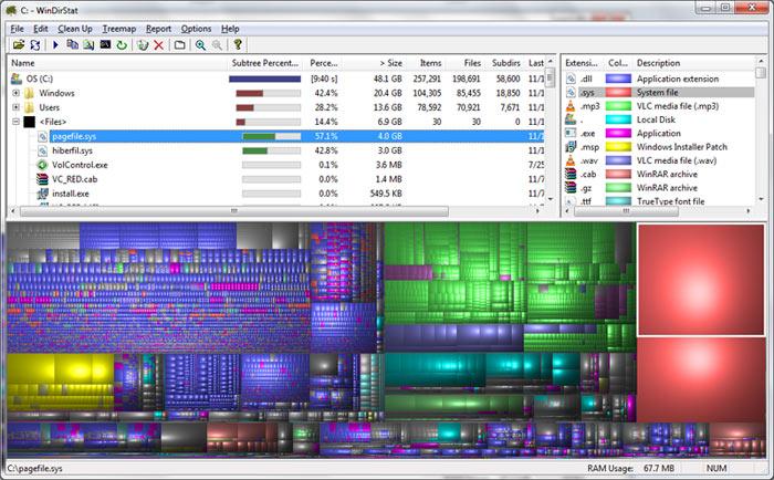 Bảo trì Windows hiệu quả với 5 phần mềm chuyên nghiệp