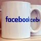 Hướng dẫn làm video kỷ niệm tình bạn trên Facebook