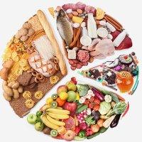 25 loại thực phẩm rẻ giàu dinh dưỡng và vitamin bạn cần biết