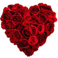 Chọn đồ trang sức trong ngày Valentine cho 12 cung hoàng đạo