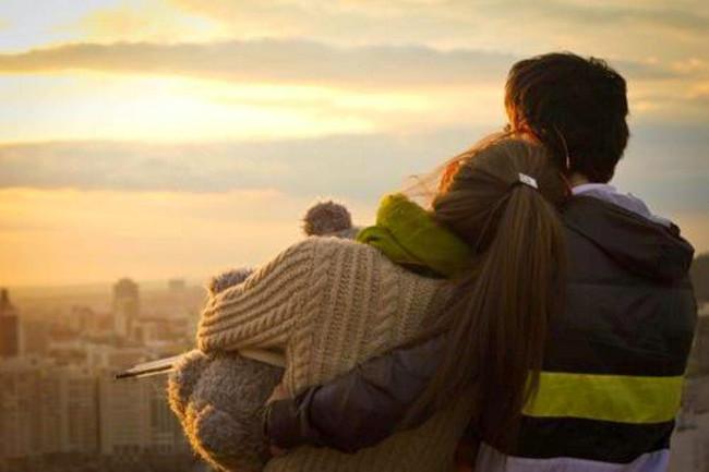 """những lời tỏ tình hay nhất để dễ """"đốn tim"""" người ấy"""