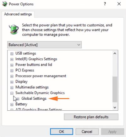 Sửa nhanh lỗi LoadLibrary failed with Error 1114 trên Windows 10