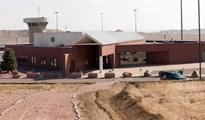 Khám phá sự khác biệt giữa nhà giam an ninh bậc nhất tại Na Uy và Mỹ